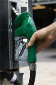 Un site pour trouver le prix du carburant