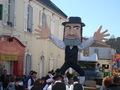 Talmont-Saint-Hilaire: 32 ème Mi-Carême le samedi 20 mars à partir de 14h00
