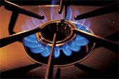 Les prix du gaz vont augmenter de 9,7% au 1er avril