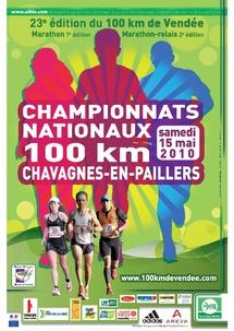 Les 100 Kms de Chavagnes-en-Paillers - J-47 ...