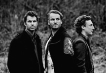 Festival de Poupet:3 concerts complets et des nouveaux noms !