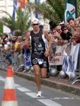 Le 15 ème Triathlon international des Sables d'Olonne les 5 et 6 juin
