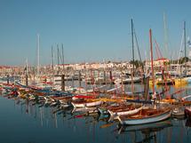 Port Olona en fête le samedi 24 avril à partir de 11h30