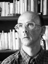 Rencontre avec l'auteur JEAN-LUC COUDRAY le jeudi 27 mai à La Chaize le Vicomte à 20h30