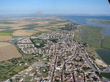 Tempête Xynthia: l'Etat a décidé de proposer l'acquisition amiable des maisons situées dans le périmètre de solidarité des communes de la Faute et de l'Aiguillon