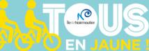 Du côté de Noirmoutiers on parle Tour de France