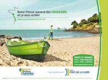 Poitou-Charentes et Pays de la Loire s'associent pour relancer le tourisme