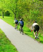 Tous à vélo avec Vendée Vélo le dimanche 9 mai