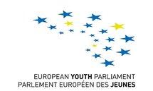 Café européen mercredi 12 Mai : 60 ans d'Europe, à vous la parole !