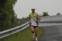 La 23 ème édition des 100 km Vendée se déroule ce samedi 15 mai à Chavagnes-en Paillers