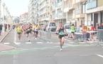 Le Semi-Marathon des Olonnes prendra ses marques sur le complexe sportif de la Rudelière pour un départ le samedi 22 mai 2010 à 17h.