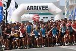 Les Sables Vendée Triathlon organise la 15 ème édition du Triathlon International des Sables les 5 et 6 juin