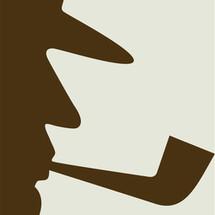 """La 12ème édition du festival créé en l'honneur de l'oeuvre de Georges Simenon se déroulera du 12 au 20 juin 2010 avec pour thème """"Maigret et la Vendée""""."""