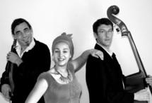 La ville des Sables d'Olonne accueillera à l'occasion de la Fête de la musique une vingtaine d'artistes de tous les styles (jazz, rock, funk, reggae, classique,…)