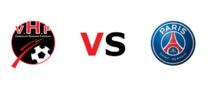 Coupe de France : ouverture de la billetterie pour la finale Les Herbiers-PSG