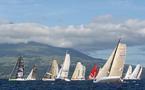 Les Sables – Les Açores – Les Sables: à un mois du départ un plateau de qualité