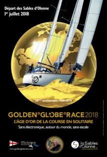 A 2 mois du départ de la Golden Globe Race