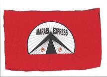 Connaissez vous l'émission Pékin Express ?