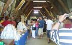 La Guittière fête le sel dimanche 22 août à partir de 11h00