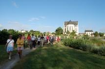 A découvrir la semaine prochaine sur le canton de Rocheservière