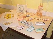 Olonne-sur-Mer: un 7e forum des associations encore plus fourni et plus animé le samedi 4 septembre