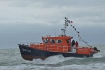 Le MILLE SNSM : tous en mer pour les sauveteurs !