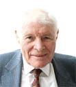 """Le Professeur Christian Cabrol interviendra sur  """"Le don d'organes et la transplantation : hier, aujourd'hui et demain"""" le lundi 18 octobre"""