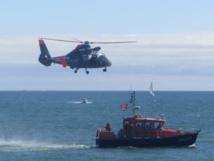 Vivre la mer ce dimanche avec l'Association nautique de Bourgenay