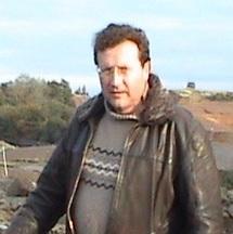 Démission de Philippe de Villiers: le commentaire de Raoul Mestre Président du Modem Vendée