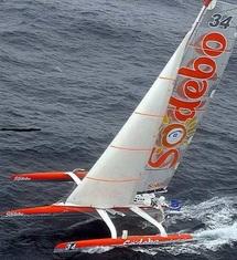 Sodebo prévoit d'investir 30 millions d'euros en 2011 sur son site de Saint-Georges-de-Montaigu