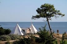Original Camping réinvente le camping !