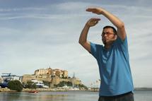 L'édition 2010 d'Eperluette se déroulera du 23 au 27 novembre prochain.