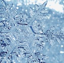 Le risque de verglas demeure très important demain samedi 4 décembre: restez prudents si vous devez vous déplacer