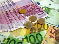 Prime de Noël 2010 : montant et bénéficiaires