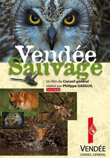 """Sortie officielle du coffret DVD """"Vendée Sauvage"""""""