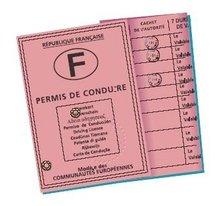Dominique SOUCHET favorable aux aménagements sur le permis à points