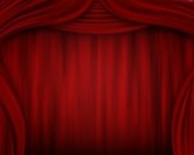 """Théâtre: la pièce s'intitule """"Facteur à risques"""" ou """"Des maux et des lettres"""""""