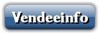Les chiffres clef de Vendeeinfo en 2010