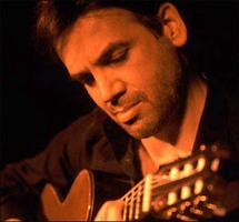 La Nuit de la guitare avec Jean-Félix Lalanne à la Tranche -sur-Mer le 21 janvier à 20h45