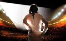 Yannick Noah à Poupet les 17 et 18 juillet !