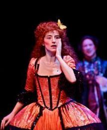 """Théâtre: """"29 degrés à l'ombre"""" et """"Embrassons-nous Folleville !""""le samedi 12 février à 20h30"""