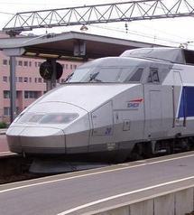 La SNCF va augmenter de 2,85 % ses tarifs à partir du 8 février