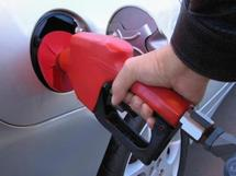 Véronique BESSE alerte la Ministre de l'Economie pour stopper l'augmentation du prix de l'essence