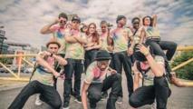 Banque Pop Tour 2018 La Banque Populaire Grand Ouest repart en tournée  le 19 octobre aux Sables d'Olonne