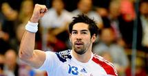 Championnat du monde de handball 2011 : France-Danemark en direct sur France 2 à 17h00