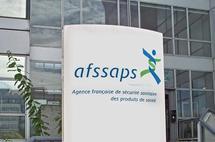 """L'Afssaps a révèlé lundi la liste complète des médicaments """"sous surveillance"""" réclamée par le gouvernement."""