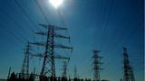 Une coupure d'électricité a paralysée une partie de la Vendée ce matin