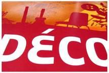 7ème Salon Instants Déco: un rendez-vous avec la déco pour les vendéens et le pays nantais les 8 et 9 mai