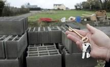 La Roche-sur-Yon acceuil le Salon immobillier de Vendée les 19 et 20 février