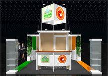Le Salon de l'Agriculture 2011 se tiendra du samedi 19 au dimanche 27 février 2011 au Parc des Expositions de la Porte de Versailles.